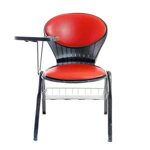 صندلی دانشجویی صدفی اوان