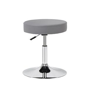 صندلی پایه ثابت تابوره