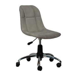 صندلی گردان ایمز