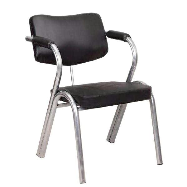 صندلی انتظار استار