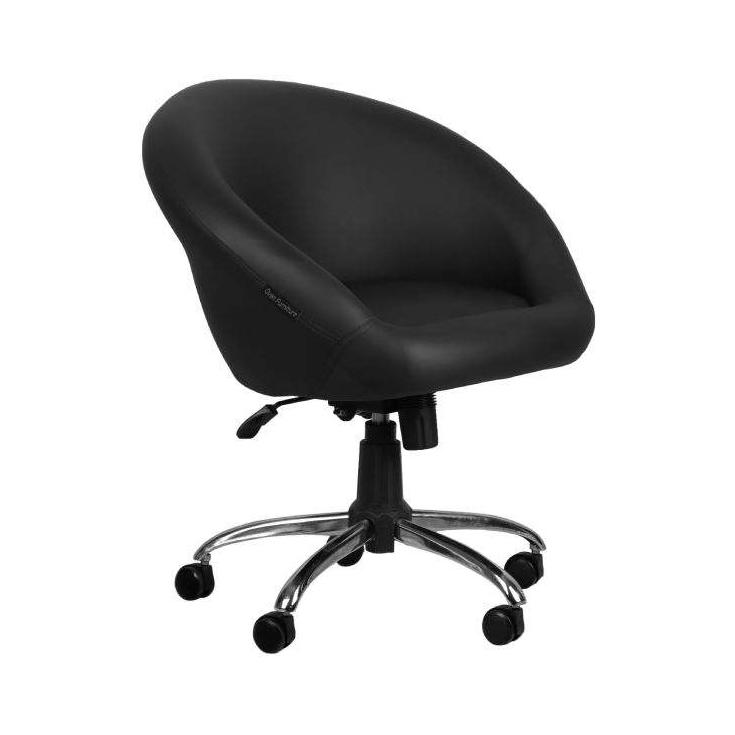 صندلی گردان کوپ